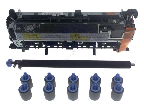 HP LJ M601/M602/M603 Maintenance Kit