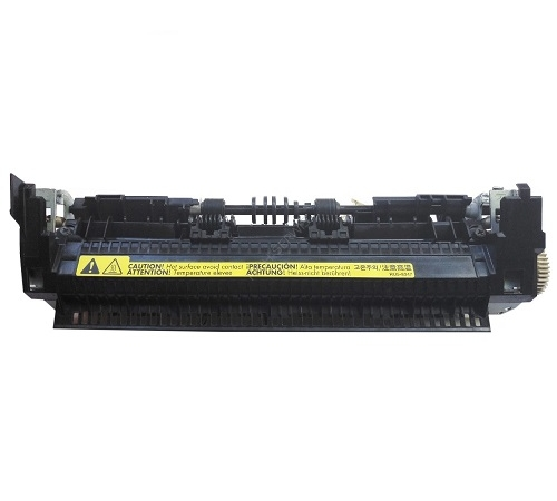 HP LJ M1005MFP Fuser Unit