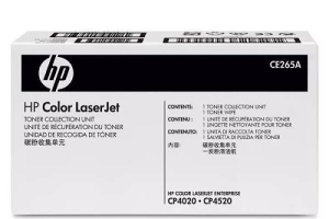 HP CLJ CM4540/CP4520 Toner Collection Unit