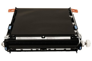 HP CLJ CP6015 Transfer Belt