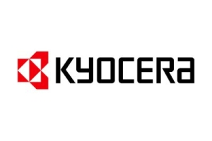 Kyocera FS-1128 Upper Roller Bushing Right