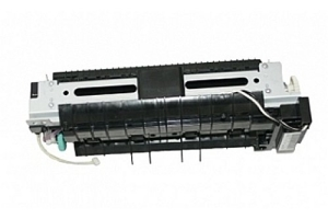 HP LJ 2400 Fuser Unit RFB EXCH