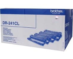 Brother MFC-9140 Drum Unit CMY