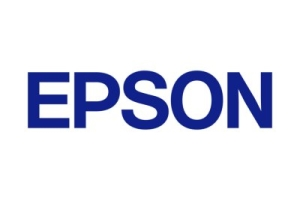 Epson FX-2190 Head Cable