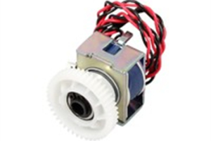 Lexmark MS310 ACM Clutch