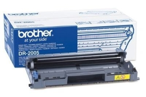 Brother HL-2035/HL-2037 Drum Unit