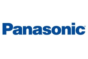Panasonic KX-P1150 Head Cable
