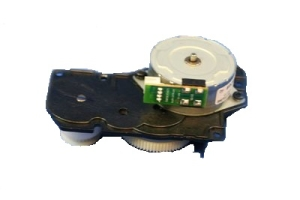 XEROX WC 3550 Scan motor drive assembly