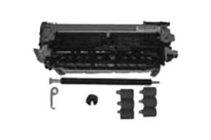 Kyocera FS-2000D Maintenance Kit