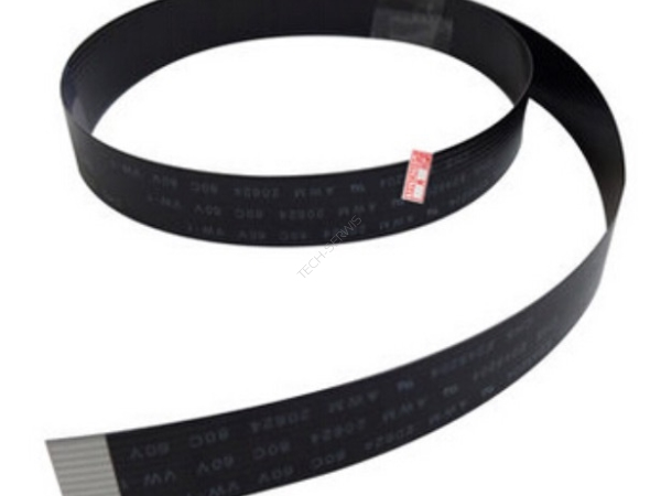 HP LJ M1536 ADF Cable