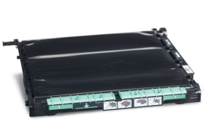 Brother MFC-9440/9450/9840 Transfer Belt
