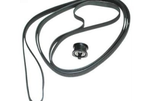 "HP DJ 500/800 Carriage Belt 24"" (A1)"
