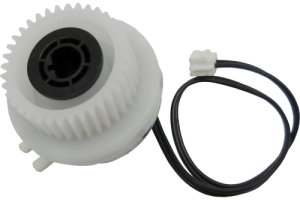 Samsung CLP-365 CLUTCH-ELECTRIC