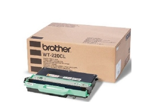 BROTHER DCP-9020 Waste Toner Box