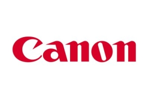 Canon Pixma iP90 Tusz Black