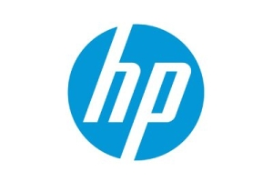 HP DJ 1050C/1055CM Trailing Cable OPIS