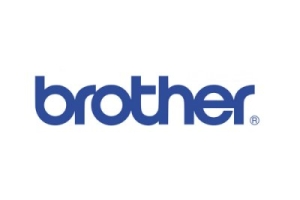 Brother DCP-1510/1512 Drum Unit 10K