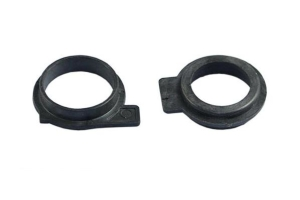 Kyocera FS-1128 Upper Roller Bushing Left
