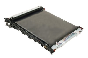 HP CLJ CP1215/CP1515/CP1518 Transfer Belt