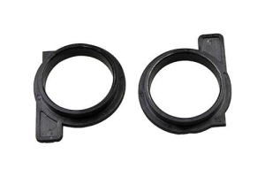 Kyocera FS-1300 Upper Roller Bushing Right