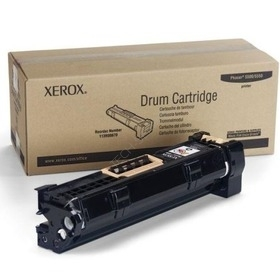 Xerox WorkCentre 5022/5024 Drum Unit