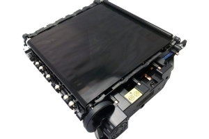 HP CLJ 5500/5550 Transfer Belt