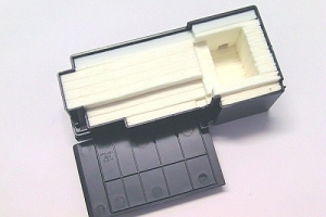 EPSON L850 Absorber