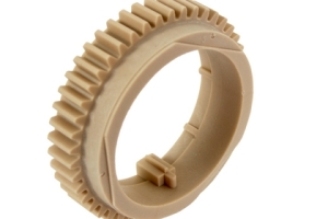 Sharp AR-5316 Upper Roller Gear