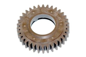 Brother HL-5130/5140/5150/5170 Upper Roller Gear