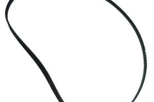 ZEBRA 110/140 Main Drive Belt
