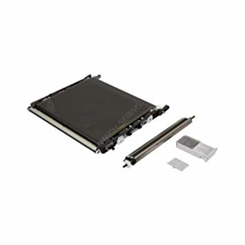 Epson AcuLaser C9200 Transfer Belt KIT
