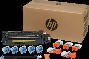 HP LJ M607/M608/M609 Maintenance Kit