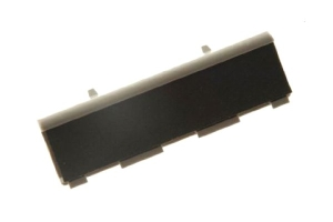 HP CLJ 4600/4650/4700 Separation Pad Tray 1