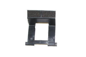 HP CLJ 4500 Separation Pad Tray 1