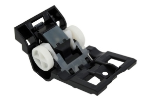 Brother DCP-L5500 ADF SEPARATION HOLDER ASSY
