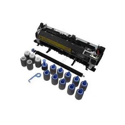 HP LJ P4014/P4015/P4515 Maintenance Kit