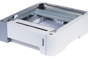 Brother DCP-9040/9045 Lower Tray Unit