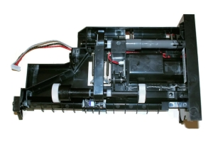 Lexmark CS310/CX310 Pick arm assembly
