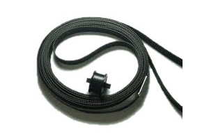 HP DJ 1050C/1055CM Carriage Belt