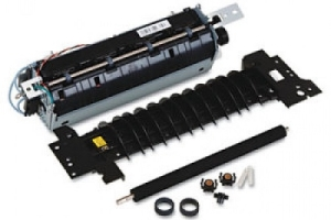 Lexmark E250/E350/E352/E450 Maintenance Kit