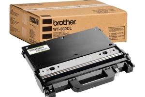 Brother HL-4140/4150/4570 Waste Toner Box