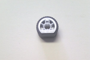Epson Stylus Color 3000 Paper Load Roller Assy