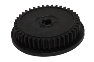 HP LJ 4200/4300 Gear Black