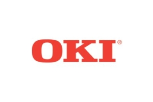 OKI B700-series Maintenance Kit