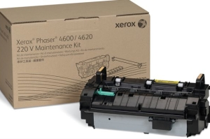 Xerox Phaser 4600/4620 Maintenance Kit