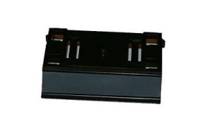HP LJ 2100/2200 Separation Pad Tray 2