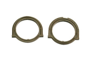 Brother HL-5240/5250/5270/5280 Bushing Upper Roll