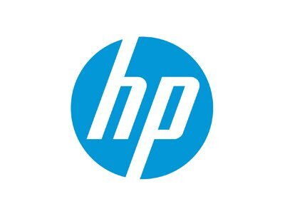 HP DJ 100/100+/110/110+/110+nr Carriage Ass'y