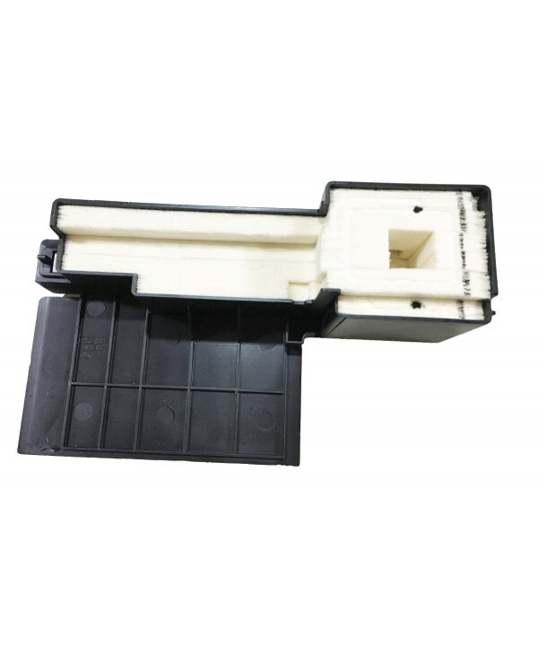 EPSON L310 Absorber