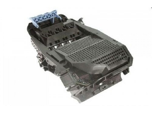 HP DJ 500/800 Carriage Assy